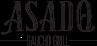 ASADO Gaucho Grill & Bar Phuket